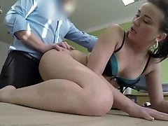 Hidden Webcam Reality Fuck Have Fun With Very Hot Unexperienced