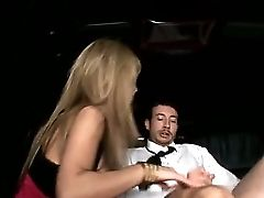 Gorgeous Nikki Benz Is Being Prettily Fucked In Her Sweet High Heeled Boots By The Nice Dude Jordan Ash. Love The Hot Sexual Intercourse Of This Two S