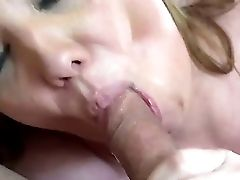 Curvy Fuck Greedy Mom Kiki Daire With Ginormous Bum And Massive Natural Hooters Rails Dick Switch Sides Cowrgirl Before She Takes Dudes Dick In Her An