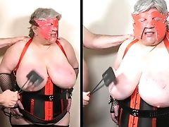 Legitimate-sep-2017 Enhanced Tit Torment