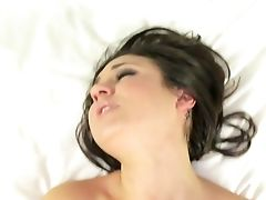 Top First-timer Scenes Of Hook-up With Sensuous Kylie Kalvetti