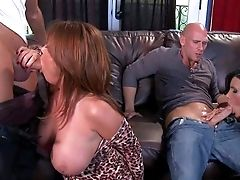 Unfaithful Wifey Shay Glances And Her Unfaithful Spouse Are Sick