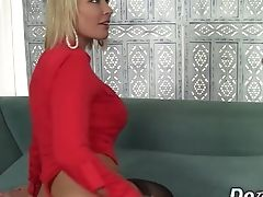 Pounding Unfaithful Phat Ass Milky Girl Housewife Mellanie Monroe