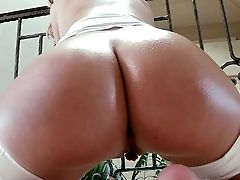 Jessie Rogers Is S Big Sub Adult Model From Sexy