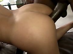Sweet Teenage Honies Bambi Wolfe And Cali Sweet Are Having Their Butt-holes Adorably Drilled By Their Cool Beau Jack Napier And Lexington Steele. Love