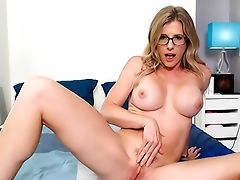 Evil Shows - Cory Chase
