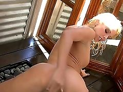 Gorgeous Teenager Doll Jana Cova Is Solo Masturbating On Camera, Pushing Her Thumbs Inwards Of It And Groping Her Pearl As Hard As She Possibly Can.