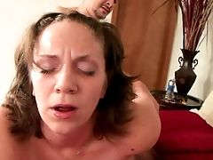 Compilation Casting Desperate Amateurs Matures Moms Jumpy F