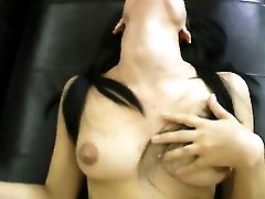Kerry Does Oral Job For Horny Bang Friend Rocco Siffredi To Love
