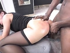 Screaming Honey Loves The Xxx Buttfuck Activity In Such Gorgeous Scenes